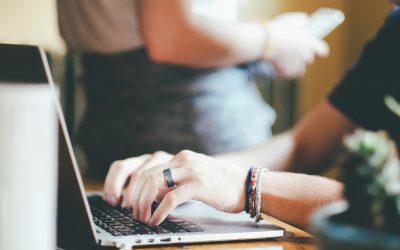 Infor Jeunes sonne l'alarme sur les demandes d'allocations d'études en ligne