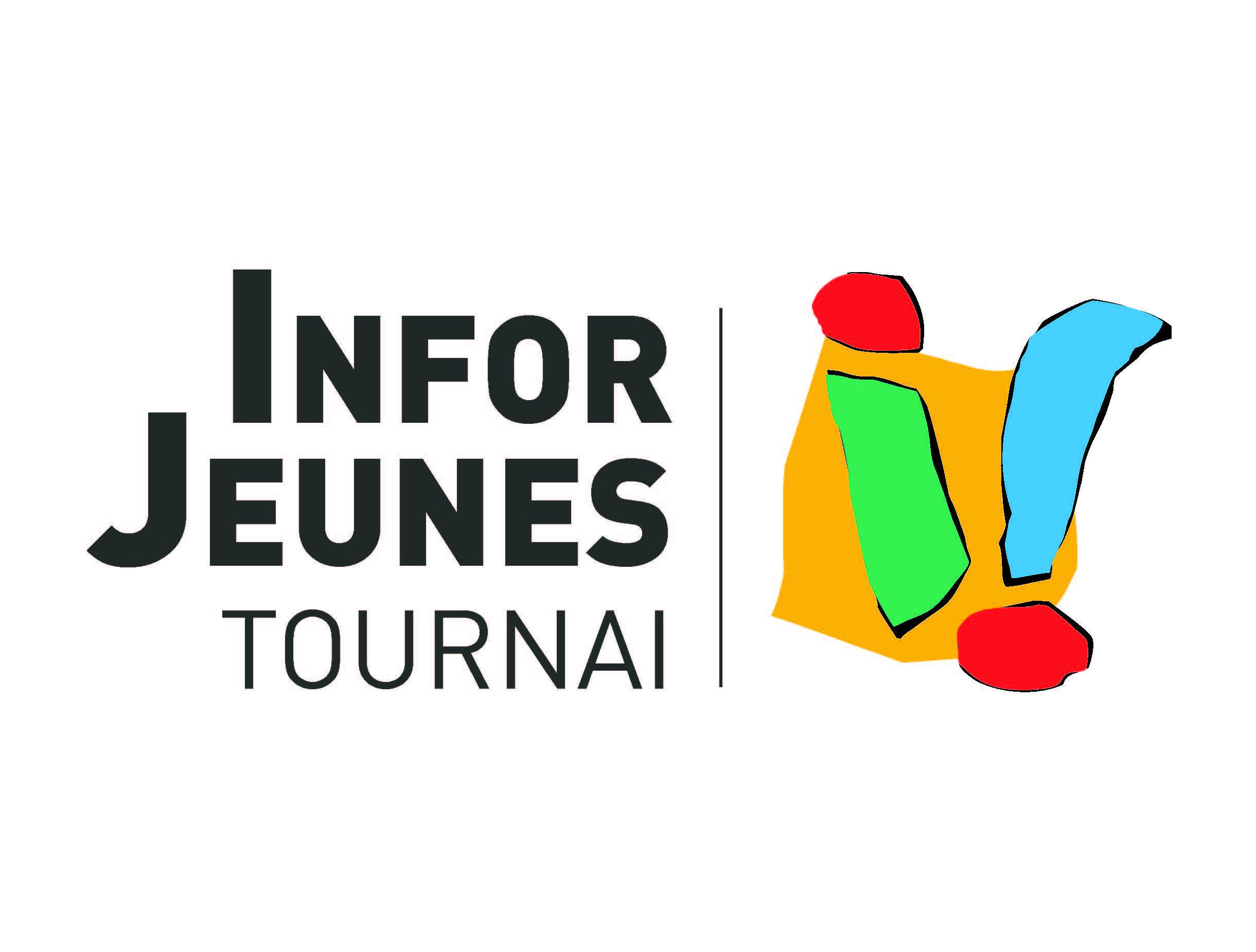 Infor Jeunes Tournai