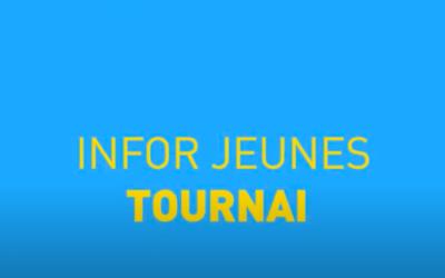 Infor Jeunes Tournai, Kesako?